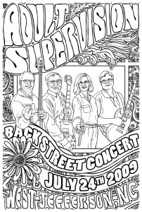 adult-supervision-poster-drawing